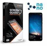 Dafoni Huawei Mate 10 Lite Nano Premium Ekran Koruyucu