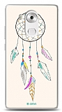 Huawei Mate 8 Dream Catcher Kılıf