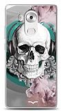 Huawei Mate 8 Lovely Skull Kılıf