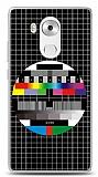 Huawei Mate 8 Tv No Signal Kılıf