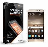 Dafoni Huawei Mate 9 Tempered Glass Premium Cam Ekran Koruyucu
