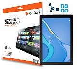 Dafoni Huawei MatePad T10 / T10S Nano Premium Tablet Ekran Koruyucu