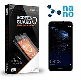 Dafoni Huawei P10 Lite Nano Premium Ekran Koruyucu