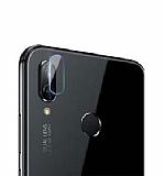 Huawei P20 Pro Kamera Koruyucu Cam