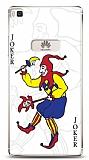 Huawei P8 Joker Kılıf