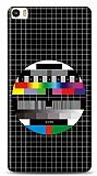Huawei P8max Tv No Signal Kılıf