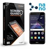 Dafoni Huawei P9 Lite 2017 Nano Premium Ekran Koruyucu
