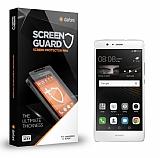 Dafoni Huawei P9 Tempered Glass Premium Cam Ekran Koruyucu
