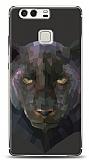 Dafoni Huawei P9 Mozaik Puma Kılıf
