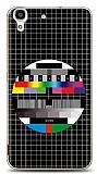 Huawei Y6 Tv No Signal Kılıf