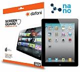 Dafoni iPad 2 / 3 / 4 Nano Premium Tablet Ekran Koruyucu