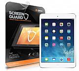 Dafoni iPad Air / Air 2 / iPad pro 9.7 / iPad 9.7 Tempered Glass Premium Tablet Cam Ekran Koruyucu