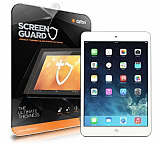Dafoni iPad Mini / Mini 2 / Mini 3 Tempered Glass Premium Tablet Cam Ekran Koruyucu