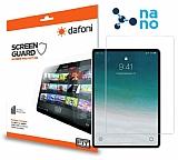 Dafoni iPad Pro 10.5 Nano Glass Premium Tablet Cam Ekran Koruyucu