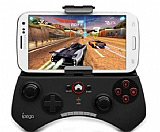Dafoni ipega PG-9025 Wireless Bluetooth Oyun Kolu Joystick
