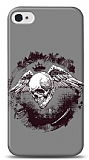 Dafoni iPhone 4 / 4S Angel Of Death K�l�f