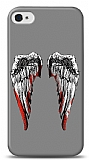 Dafoni iPhone 4 / 4S Bloody Angel K�l�f