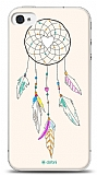 iPhone 4 / 4S Dream Catcher Kılıf