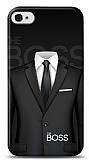 Dafoni iPhone 4 / 4S The Boss K�l�f