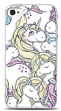 iPhone 4 / 4S Unicorns Kılıf