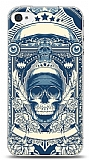 Dafoni iPhone 4 / 4S Wolf Death K�l�f