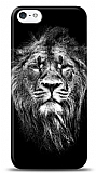 iPhone SE / 5 / 5S Black Lion Kılıf