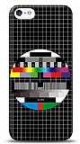 Dafoni iPhone 5 / 5S Tv No Signal K�l�f