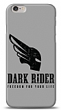 iPhone 6 Dark Rider Kılıf