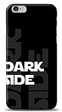 Dafoni iPhone 6 Plus Dark Side Kılıf