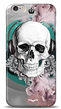 iPhone 6 Plus Lovely Skull Kılıf