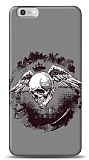 Dafoni iPhone 6S Angel Of Death K�l�f