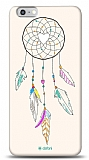 Dafoni iPhone 6S Dream Catcher Kılıf