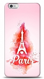Dafoni iPhone 6S Plus Paris K�l�f