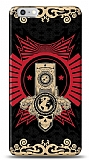 Dafoni iPhone 6S Skull Nation K�l�f