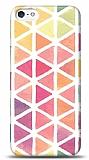 Dafoni iPhone SE / 5 / 5S Tri Desen K�l�f