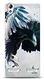 Lenovo A6000 Black Eagle Kılıf