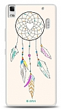 lenovo A7000 Dream Catcher Kılıf