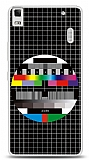 Dafoni lenovo A7000 Tv No Signal K�l�f