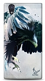 Lenovo P70 Black Eagle Kılıf