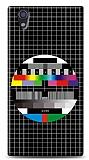 Lenovo P70 Tv No Signal Kılıf