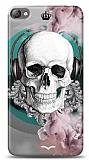 Dafoni Lenovo S60 Lovely Skull Kılıf
