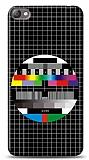 Lenovo S60 Tv No Signal Kılıf