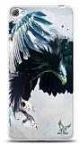 Dafoni Lenovo S60t Black Eagle Kılıf