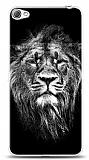 Dafoni Lenovo S60t Black Lion Kılıf