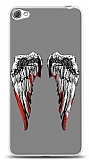 Dafoni Lenovo S60t Bloody Angel Kılıf