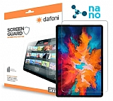 Dafoni Lenovo Tab P11 Nano Premium Tablet Ekran Koruyucu