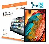 Dafoni Lenovo Tab P11 Pro Nano Premium Tablet Ekran Koruyucu