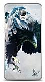 Lenovo Vibe P1 Black Eagle Kılıf