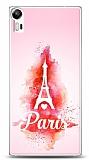 Dafoni Lenovo Vibe Shot Paris Kılıf