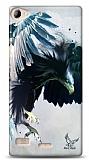 Lenovo Vibe X2 Black Eagle Kılıf